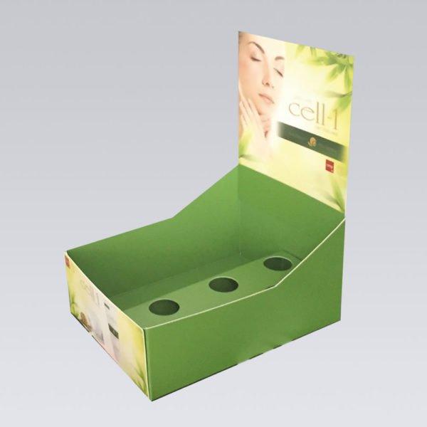 Produkte Box 1