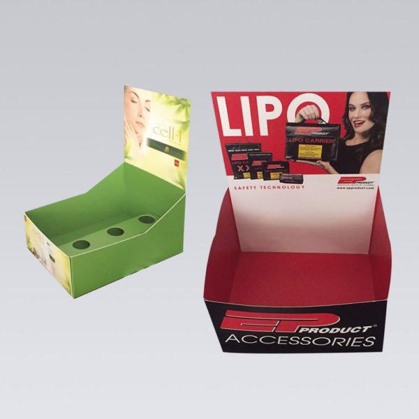 Produkte Boxen